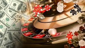 Some Effective Ways to Beat the Casinos