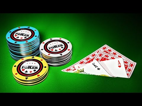 How Poker Forums Can Improve Your Poker Game