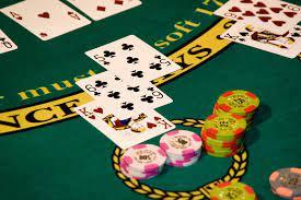 How to Win at Blackjack - The Secret of Blackjack